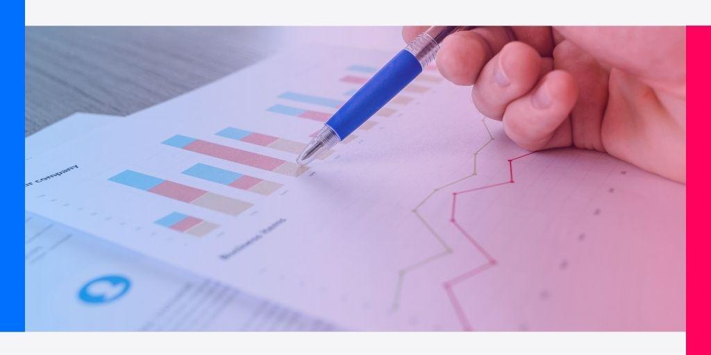 5 acciones para vender más a través del análisis predictivo