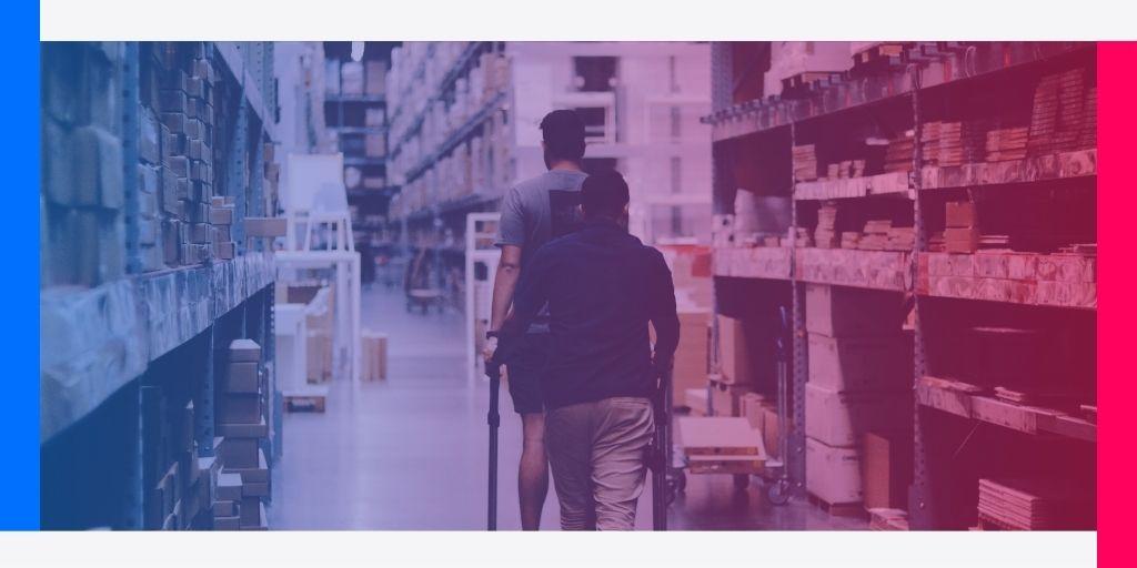 Mengenbezogene Preisgestaltung: Preisdifferenzierung je nach Kundentyp