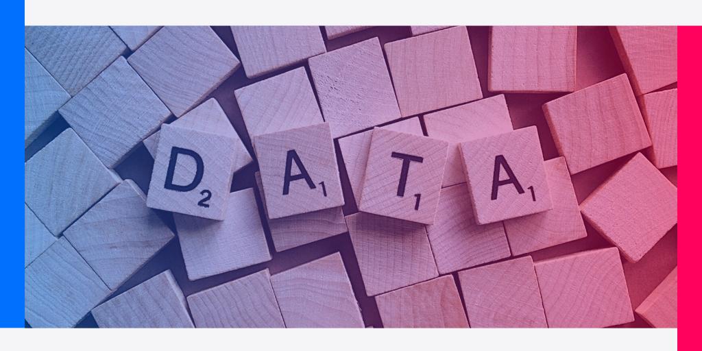 Smart Data