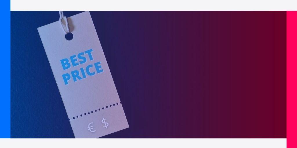 2 tips para hacer discriminación de precios combinados