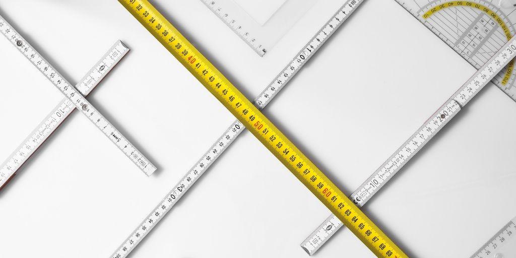 ¿Qué métodos tienes para medir la sensibilidad al precio?