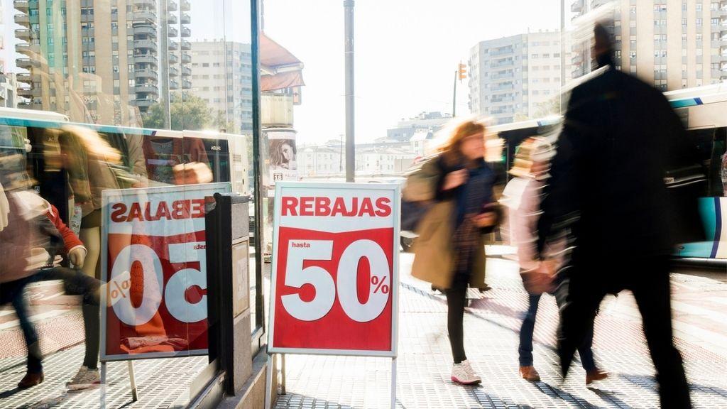 Consejos para definir una adecuada estrategia de precios y optimizar las ventas de tu ecommerce
