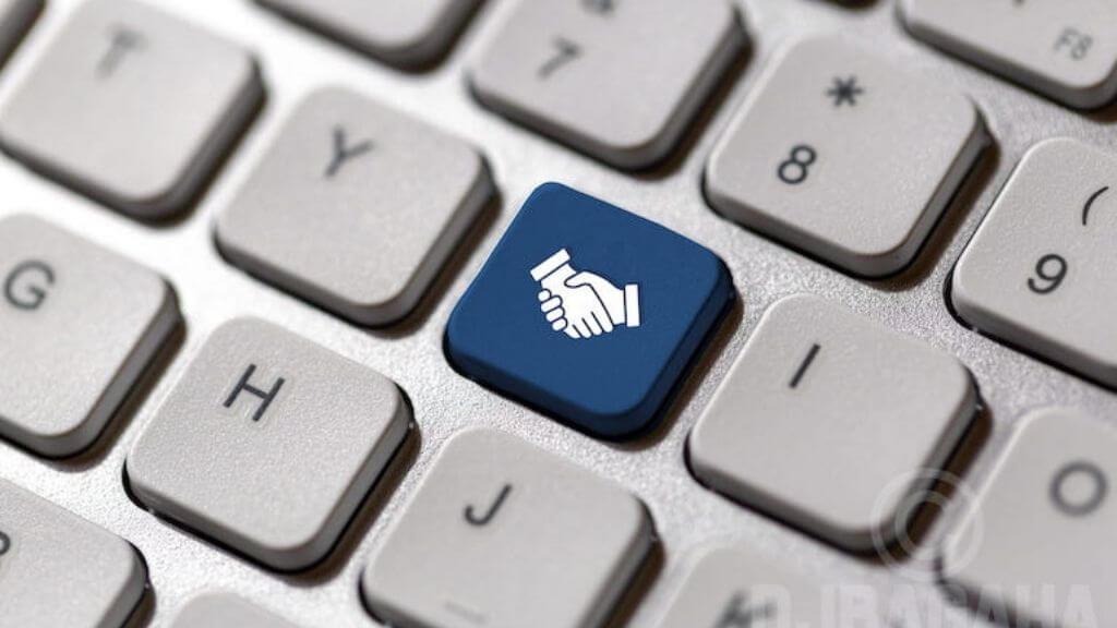 Wie Sie erfolgreiche und profitable Rabattaktionen in Ihrem Ecommerce implementieren
