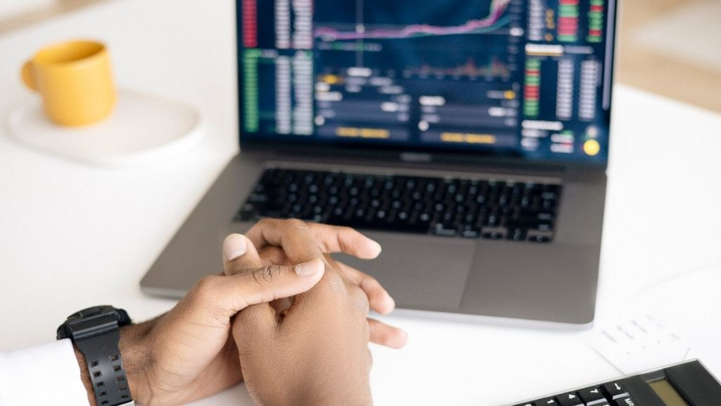 Dynamic pricing : comment surveiller les prix de vos concurrents
