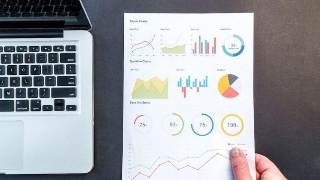 ¿Cómo identificar el descuento ideal para aplicar a los productos de tu eCommerce?