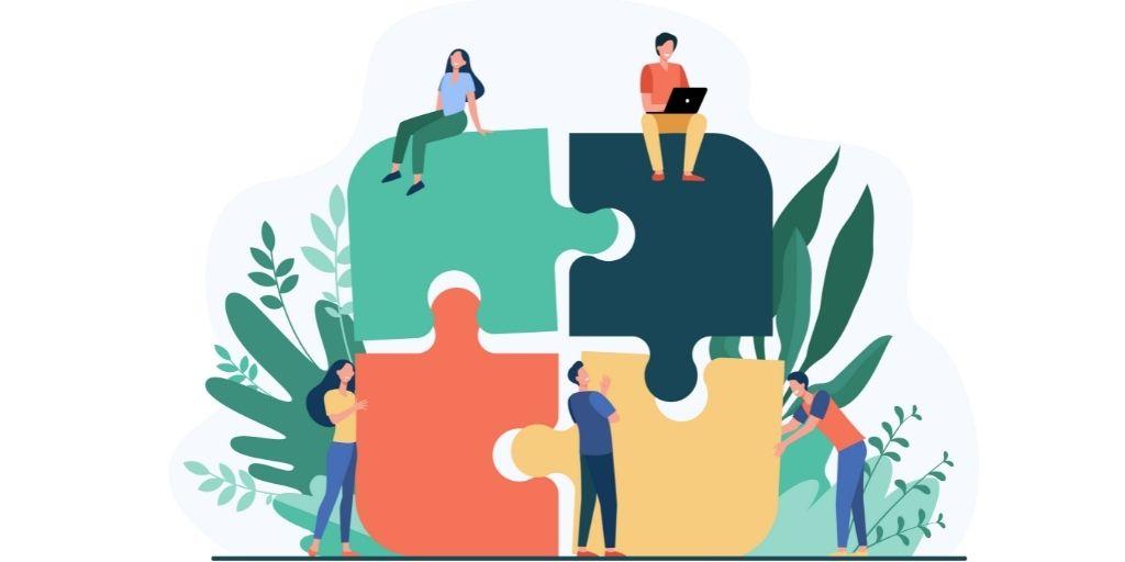 Comment appliquer la discrimination tarifaire combinée aux particuliers et aux entreprises