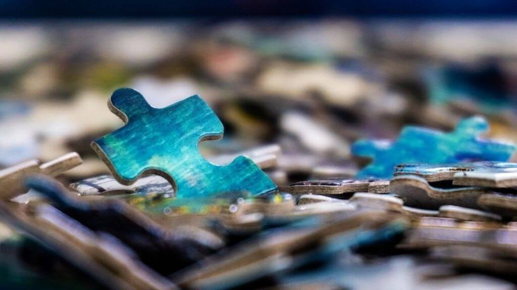¿Cómo optimizar precios con inteligencia artificial?
