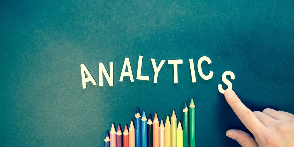 How to boost sales using predictive analytics