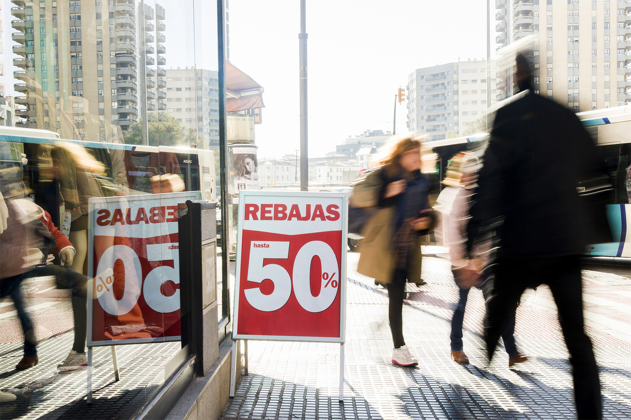 Empfehlungen zur Definition einer geeigneten Preisstrategie und zur Optimierung Ihrer Verkäufe im E-Commerce