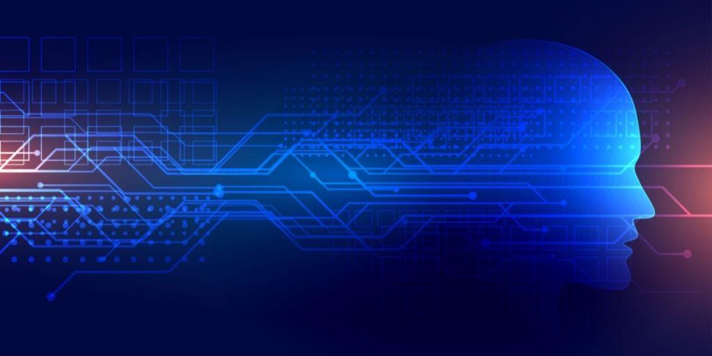 Casos de éxito de inteligencia artificial en e-Commerce