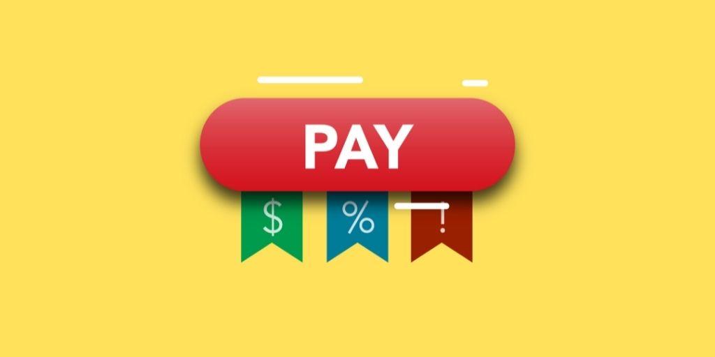 Wie man Preisdiskriminierung anwendet: 3 Theorien zur Preisgestaltung