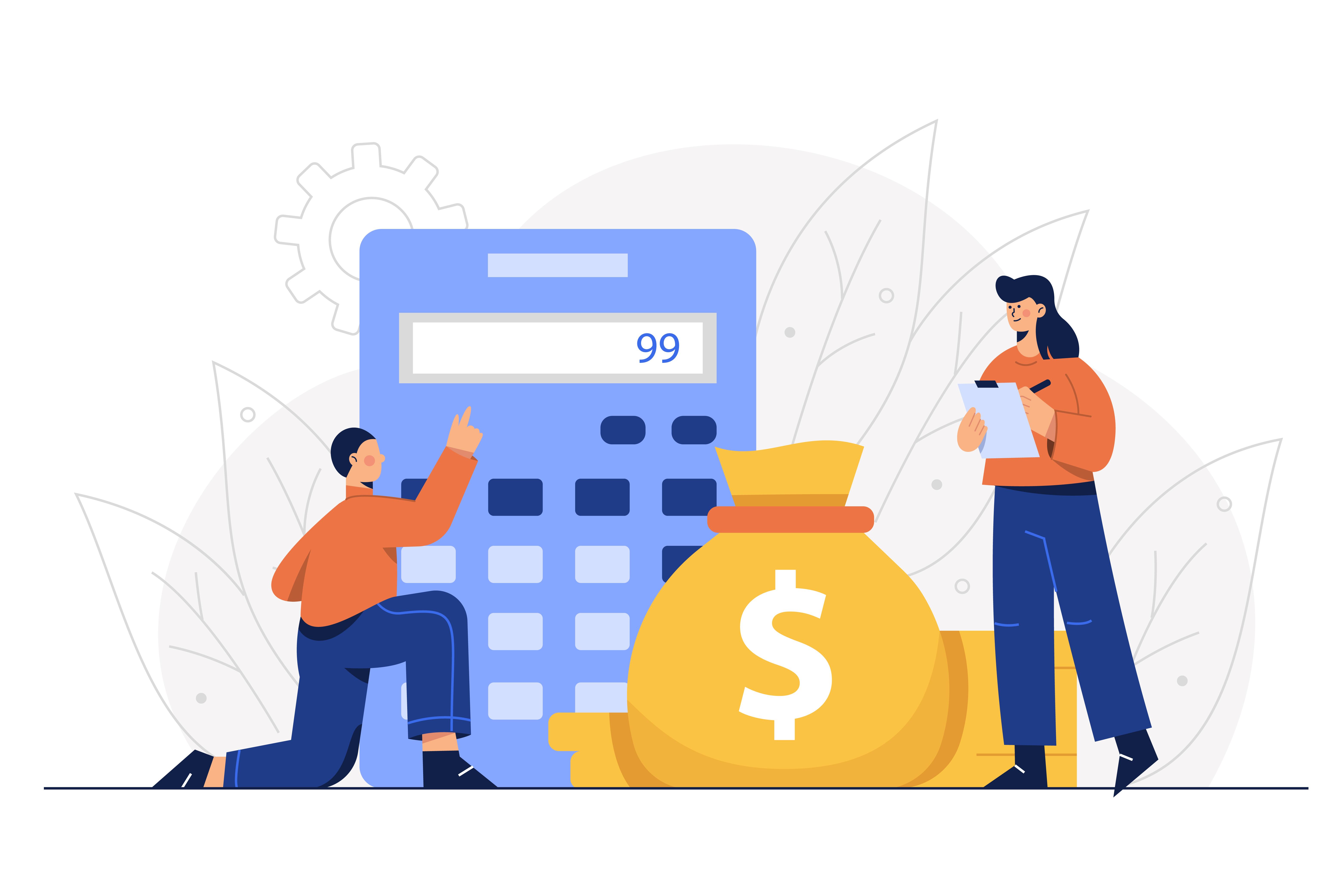 Cómo la estrategia de precios puede marcar el éxito de tu e-Commerce